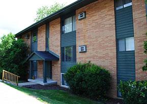 wyndham hill apartments
